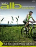 Themenmagazin No. 4: Mobilität Schwäbische Alb