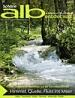 Themenmagazin No. 5: Wasserwege auf der Alb