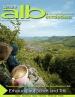 Themenmagazin No. 6: Wanderwege auf der Alb