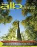 Themenmagazin No. 7: 10 Jahre Biosphärenalb