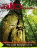 Themenmagazin No. 8: Das Klima spielt verrückt