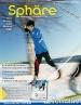 1 x Wintermagazin inkl. Ski-/Loipenkarte + 1 x Gratismagazin