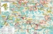 PDF-Karte Loipen und Lifte